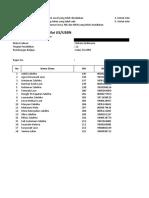 Format Nilai Us Usbn 20172 Kelas XII ATPH Bahasa Indonesia