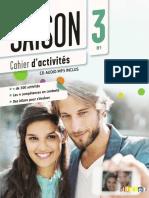 saison3_cahier.pdf