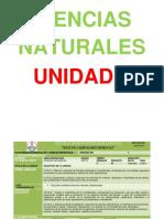 6to.egb CN Planif Por Unidad Didáctica