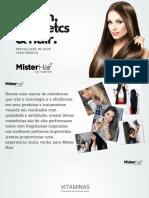 Catalogo MisterHair Apresentação (1).Compressed