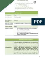 Formato Proyecto Divulgación -SEMIV2018 (1)