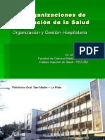organizacinygestionhospitalariaver-110714060005-phpapp01