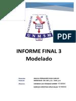 final 3