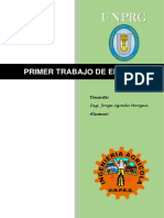 edafologia informe