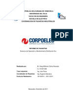 Informe de Pasantias[2](1).pdf