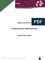 PD_Fundamentos_de_administracion[1].pdf