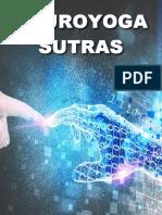 neuroyoga-sutras1