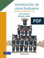 Administración de recursos humanos - G. Dessler y R. Varela-FREELIBROS.ORG.pdf