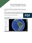 59871652-Crea-Curvas-de-Nivel-Desde-Google-Earth-Con-Global-Mapper-y-Pasa-a-AutoCAD.pdf