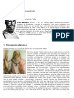 FILOSOFIA-14-PLATAO