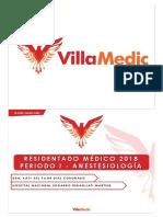 RM 18 PI - Anestesiología - Online_unlocked