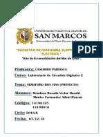 SEMAFORO MONOGRAFIA.docx