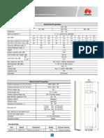 a794517r0-pdf