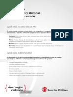 pautas acoso escolar.pdf