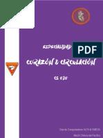Corazón-y-Circulación.pdf