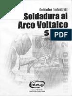 Libro Soldadura Intecap Pag 1 a 46