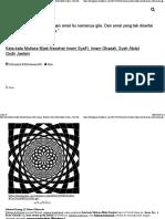 Kata-kata Mutiara-Bijak-Nasehat Imam Syafi'i, Imam Ghazali, Syeh Abdul Qodir Jaelani – Dari Masa Ke Masa.pdf