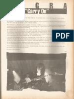 CG-N.69-Transcrição-Carry-On-Angra.pdf