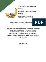 Programa-de-Mantenimiento (1).docx
