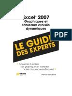 Excel_pratique Le guide des experts.pdf