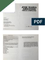 0 Arguedas - El sueño del pongo (bilingüe).pdf