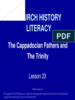 the-cappadocian-fathers-and-the-trinity_slides.pdf