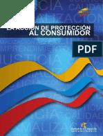 Acción de protección al consumidor Superintendencia de Industria y Comercio.pdf
