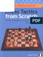 Martin Weteschnik - Chess tactics from scratch.pdf