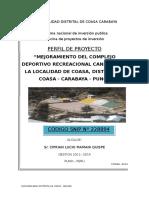 Perfil Grass Sintetico Candamo Corregido (2)