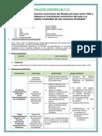 MODELO DE UNIDAD DE APRENDIZAJE I- 2018.docx
