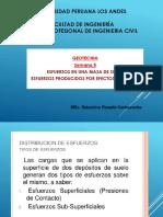 CLASE 5 ESFUERZOS EN UNA MASA DE SUELO.pptx