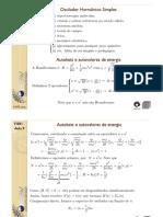 aula9.pdf
