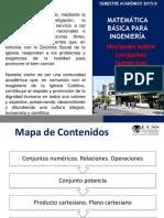 CONJUNTOS -2015-2-UCSS (1)