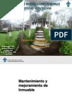 Reporte Inifor2012-2013