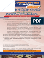 Cartel Convocatoria DCDRR 2018.pdf