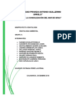 Edafologia Final Ambiental Miniproyecto