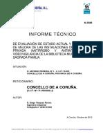 1-Informe tecnico.pdf