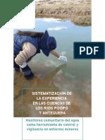 Documento_Sistematizción_21.03.2018.pdf