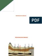 Tipos de Perforación.pptx