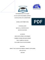 CONSTITUCION Y ESTADO.docx
