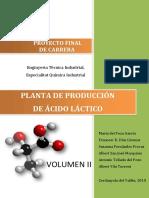 PFC_ProduccionAcidoLactico02.pdf