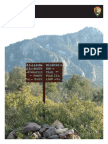 Chisos-Mountains-Backcountry-Campsites-2007-final-draft-high-res.pdf