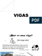 267551992.VIGAS – METÁLICAS