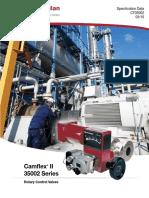 cf35002-0310-web.pdf