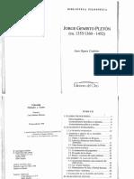 Jorge_Gemisto_Pleton_ca._1355_1360_-_145.pdf