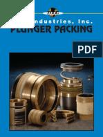 PlungerPacking.pdf