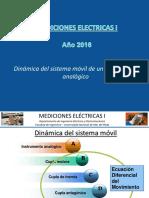 Me1 2016 Dinamica de Instrumentos Primera Parte (1)