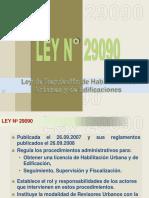 exposicionesley290904-130726031108-phpapp01