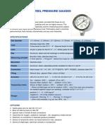 manometros-faces-mounting_types.pdf