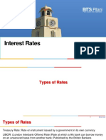 Interest Rates PPT Part-3.pptx
